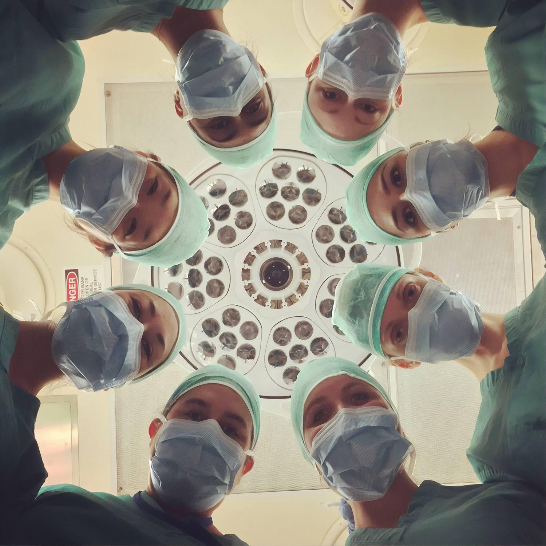 Chirurgia plastyczna gdzie najlepiej wykonać?