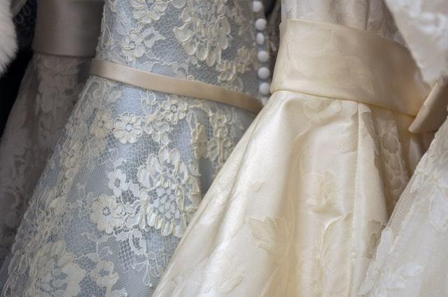 Jak wybrać suknię na ślub